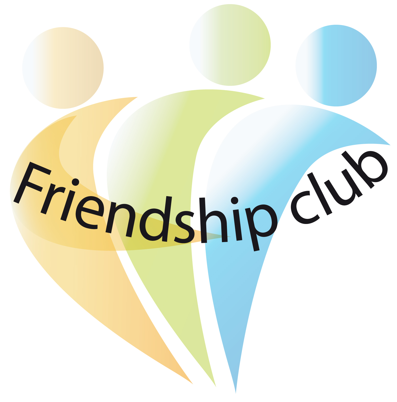Friendship club near me