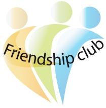 LCC friendship club5