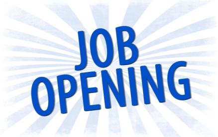 job-opening1