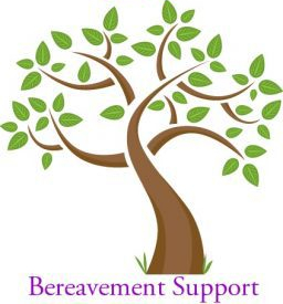 bereavement-support-256x300.jpg